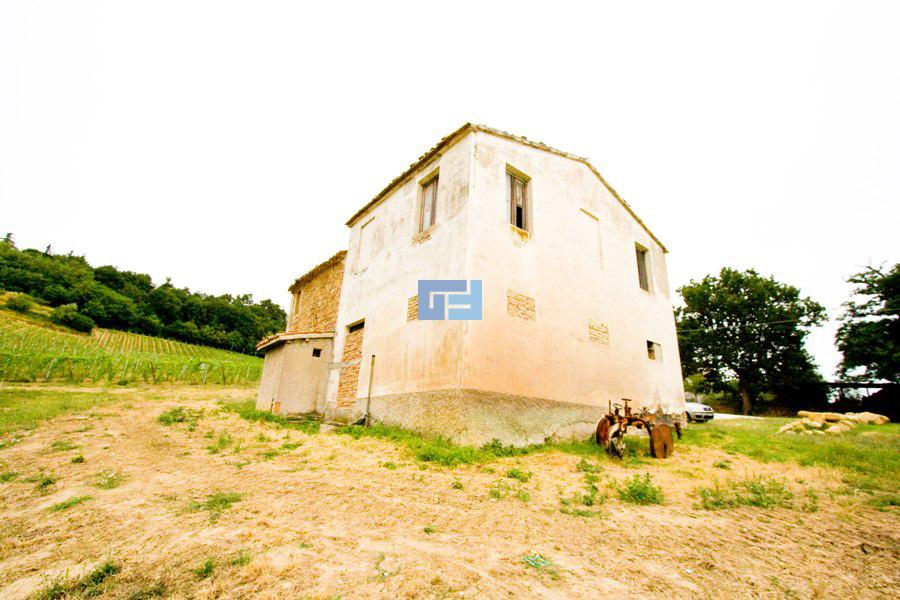 Недвижимость с видом на море в Италии в Лигурии Аренда